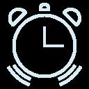 002-clock