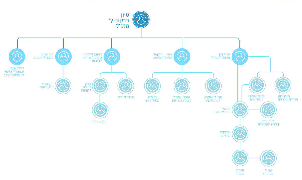 Organizational-Structure6